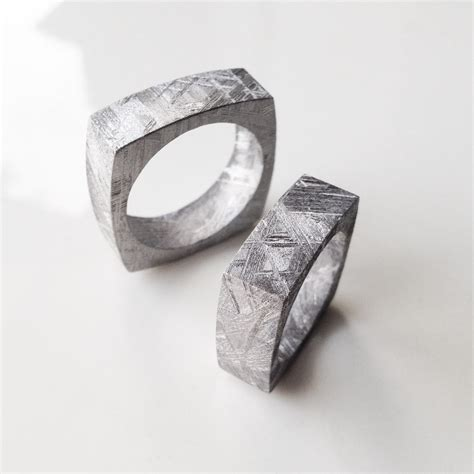 Is A Meteorite Weddingband The Ideal Choice For A Wedding. Champagne Sapphire Engagement Rings. $100 Engagement Rings. Earthy Wedding Rings. Hippy Wedding Rings. Copyright Free Wedding Rings. Fashion Bridal Engagement Rings. Fashionable Rings. Wedding Band Rings