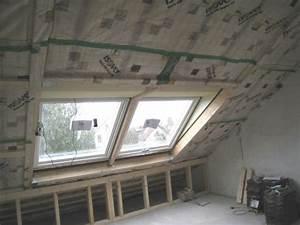 Velux Dachfenster Einbau. velux einbau set innenverkleidung ...