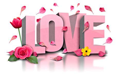 Love Flower  Hd Wallpapers Pulse