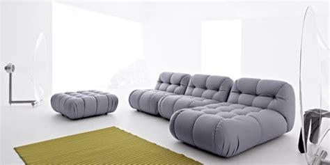 canap design occasion canapé design 75 idées magnifiques pour salon moderne