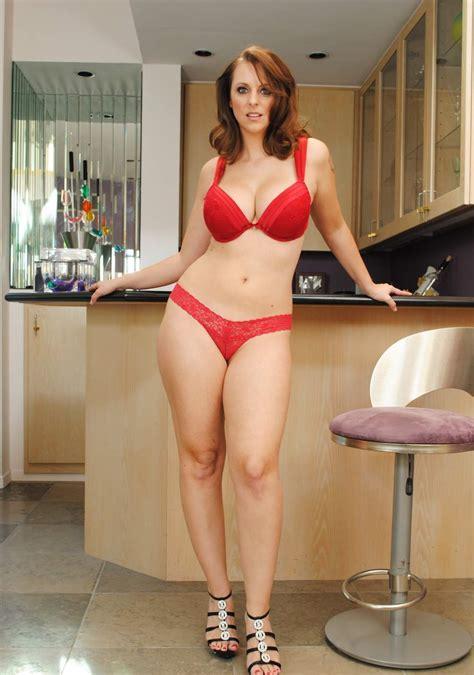 Mandy Sweet - Free pics, videos & biography