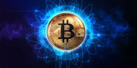 Revolut delivers a quick and easy way to buy, exchange, and hold bitcoin, litecoin, ethereum, bitcoin cash, and ripple with access to top exchange rates. How Can I Buy Bitcoin - Best Bitcoin Seller With Lowest Fee | expay24