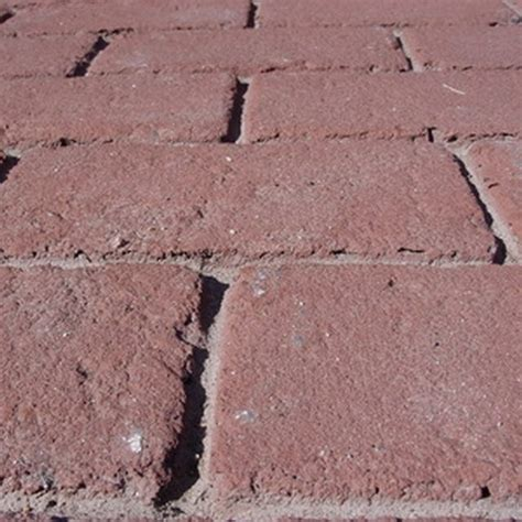 how to clean grease patio pavers how to remove stains from brick pavers stains soaps