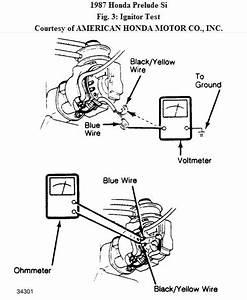 Honda Odyssey Tail Light Wiring Diagram