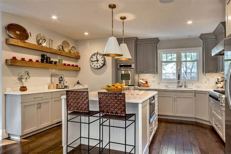eclectic kitchen designs top 100 cool and unique eclectic kitchen design ideas 3521