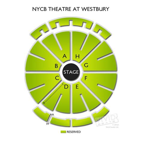 nycb theatre  westbury  nycb theatre  westbury information nycb theatre