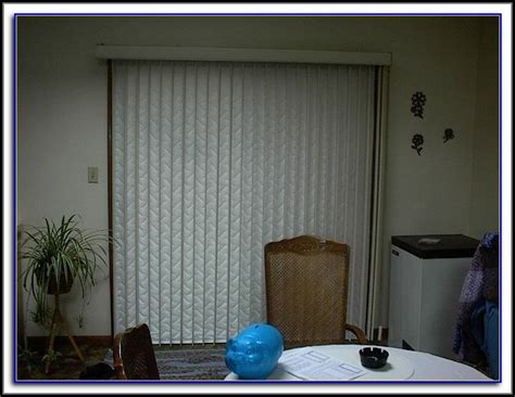 vertical patio blinds canada patios home decorating