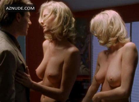 Web Of Seduction Nude Scenes Aznude