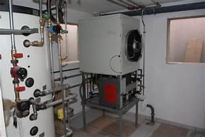 Kosten Luft Wasser Wärmepumpe : architektenhaus in massivbauweise nach kfw70 standard ~ Lizthompson.info Haus und Dekorationen