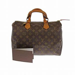 30ea700ad264 Handtasche Louis Vuitton. handtasche louis vuitton. leder louis ...