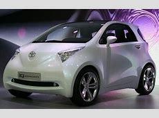 世界上最小四座汽车亮相日内瓦组图_科学探索_科技时代_新浪网