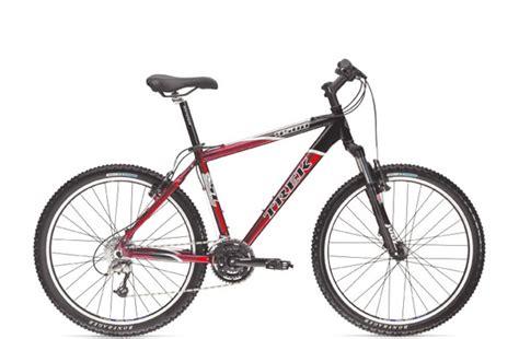 2006 4500 - Bike Archive - Trek Bicycle