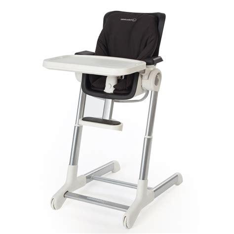 Assise Chaise Keyo De Bébé Confort, Chaises Hautes