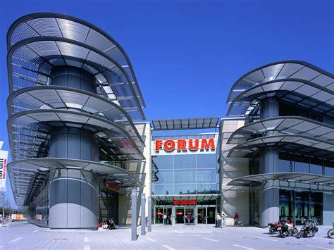 deutsche euroshop property portfolio wetzlar
