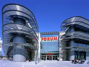 Forum Wetzlar Jobs : deutsche euroshop shopping center wetzlar ~ Orissabook.com Haus und Dekorationen