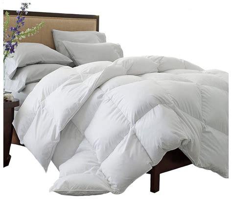duvet insert reviews buying guide pillow bedding