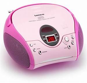 Cd Player Für Mädchen : pinke m dchen stereo anlage cd player tragbar kinder zimmer musik herzen sticker ebay ~ Orissabook.com Haus und Dekorationen
