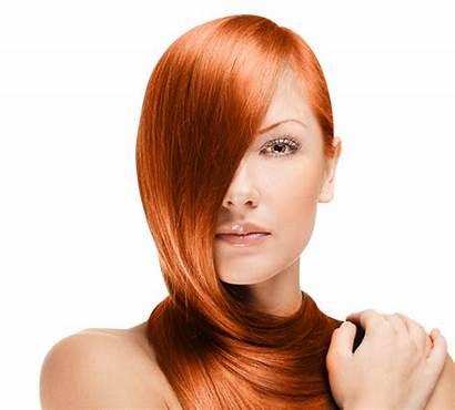Hair Salon Beauty Stylist Service Euless Tx