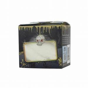 Buy Demon Killer Boutique In Flame Coil Pack