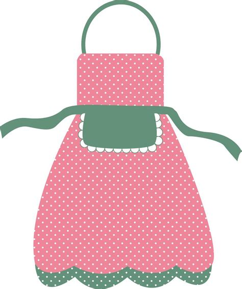 Maroon Clipart Megaphone Pencil And In Color Maroon Maroon Clipart Apron Pencil And In Color Maroon Clipart