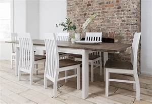Top 120 Inch Dining Table — Table Design How to Measure