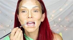 Top 100 Makeup YouTube Channels on Makeup Tutorials