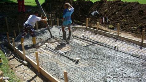 Treppe Betonieren pool treppe selber bauen treppen selber bauen treppen selber bauen