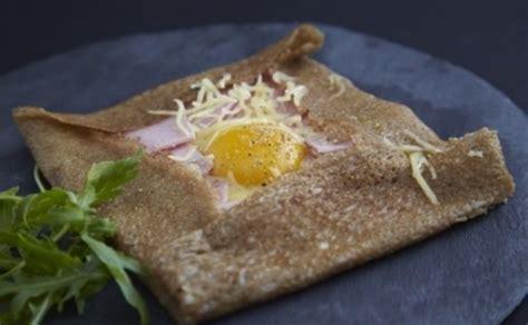 recette de pate a crepes salee i cook in
