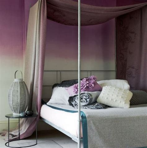 paint ombre walls tips  ombre wall paint ideas