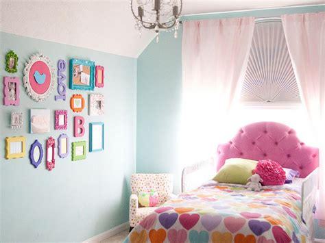 Affordable Kids Room Decorating Ideas Kids Room Ideas