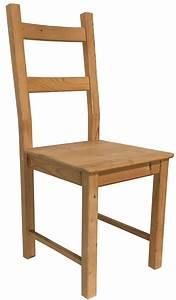Ikea Stuhl Durchsichtig : ikea ivar stuhl massive kiefer 41x50x95cm ~ Buech-reservation.com Haus und Dekorationen