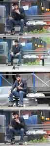 Más de 25 ideas increíbles sobre Keanu reeves jennifer ...