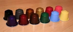 Nespresso Kapseln Farben : file nespresso wikimedia commons ~ Sanjose-hotels-ca.com Haus und Dekorationen
