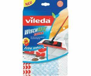 Vileda Turbo Preisvergleich : vileda wischmat extra 1474 ab 11 97 preisvergleich bei ~ Avissmed.com Haus und Dekorationen