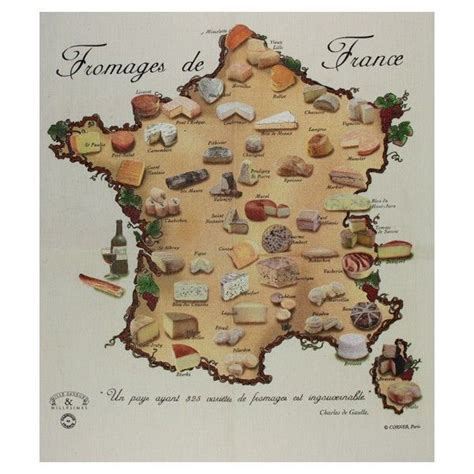 Carte Des Fromages De Aoc by 53 Best Images About Fromages Quesos Cheese On
