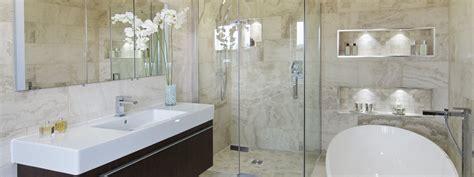 How To Make A Small Bathroom Look Like A Spa by How To Make Your Bathroom Look And Feel Like A Spa