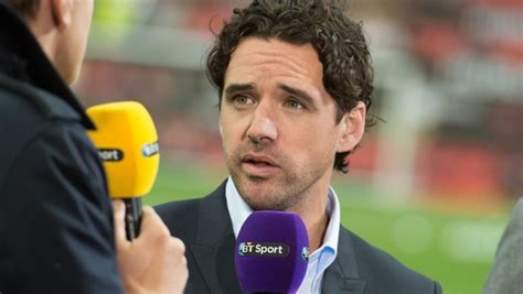 Michael Owen states his prediction for Leicester City v ...