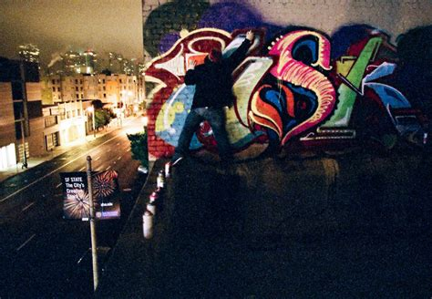 top  street art photographers widewalls
