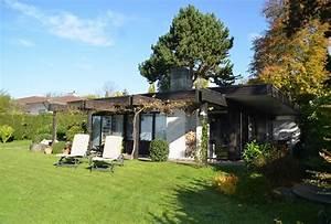 Haus Kaufen Friedrichshafen : bungalow am see ferienhaus in hagnau am bodensee ~ Buech-reservation.com Haus und Dekorationen
