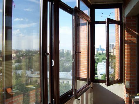 Большие окна и холод в доме почему ? [Архив] Строим Дом . Форум