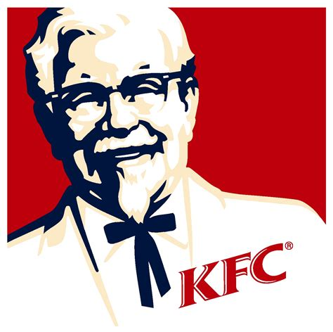 your marriage needs some kfc marriage works