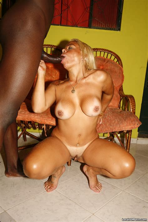 Big Butt Brazilian Moms Karina