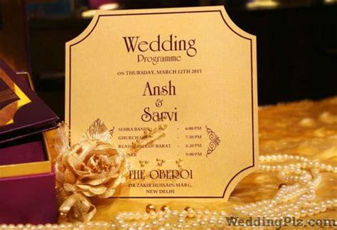 invitation cards  bangalore wedding cards  bangalore