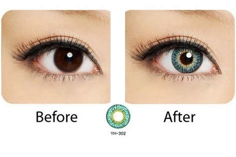 buy colored contacts cheap colored contacts for buy cheap colored