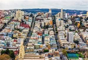 San Francisco Bilder : die top 10 sehensw rdigkeiten in san francisco 2017 ~ Kayakingforconservation.com Haus und Dekorationen