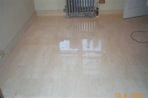 kitchen floor tile images marble floor repair gurus floor 4824