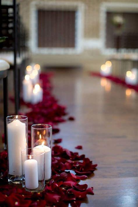 dark red wedding ideas  pinterest maroon