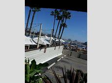 The Cheesecake Factory Marina Del Rey, CA Lets go to Los
