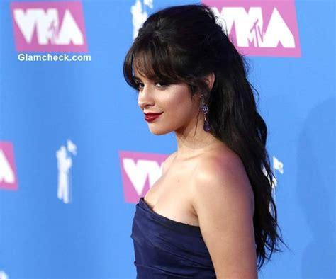Celeb Red Carpet Looks Mtv Video Music Awards