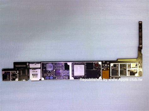 ipad air 2 a8 processor
